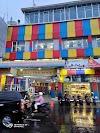 Image 1 of Sepatu Cibaduyut Bandung, [missing %{city} value]