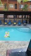 Image 7 of Coco Beach Hotel, Coco
