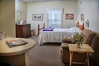Suites At Poplar Creek (the)