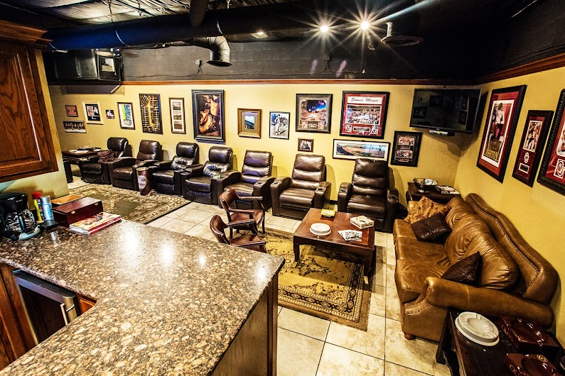 Google Places Photo for Zt Cigars Inc.