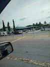 Image 1 of Plaza Tol Sungai Petani Utara, Sungai Petani