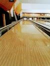 Image 7 of Bowlingstar du Pontet, Le Pontet