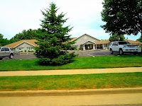 Pines Assisted Living (the)