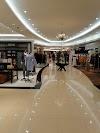 Image 8 of Centro Comercial Andares, Zapopan