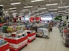 Image 6 of Canadian Tire Vaudreuil, Vaudreuil-Dorion