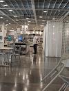 Image 8 of IKEA, Tampa