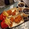 Image 7 of McDonald's Batu Caves DT, Batu Caves
