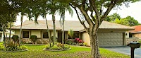 Spring Manor Assisted Living