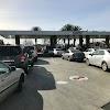 Get directions to Costco Gasoline Garden Grove