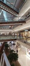 Image 3 of The Gardens Mall, Kuala Lumpur