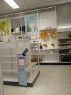Image 5 of Target, Revere