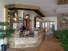 Image 2 of The corner coffee house, Ramsgate
