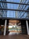 Image 4 of בית הרופאים, Tel Aviv-Yafo