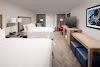 Navigate to Hampton Inn & Suites Los Angeles/Anaheim-Garden Grove Garden Grove
