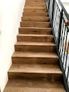 Image 7 of זווית מדרגות, טירה