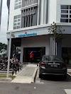 Driving directions to MKH Avenue Kajang