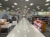 Image 8 of Target, Ballwin