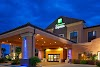 Image 4 of Holiday Inn Express, Kingman