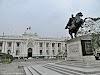 Image 2 of Legislative Palace, Cercado de Lima
