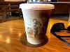 Image 3 of Starbucks, Los Angeles