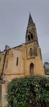 Image 3 of Église Saint-Pierre, Salles