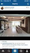 Image 6 of Klinik Wan Ali, Kuching