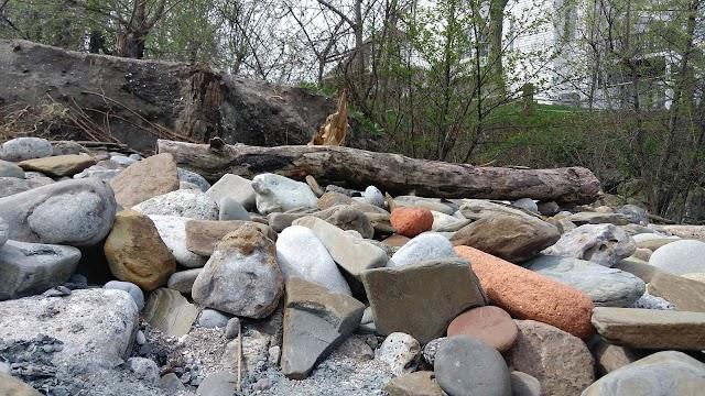 List item Lakewood Beach Park image