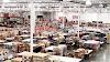 Image 8 of Costco Wholesale, Toronto