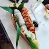 Image 8 of Yo Sushi!, Santa Ana