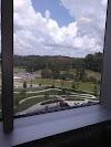 Image 4 of ER - Grandview Medical Center, Birmingham