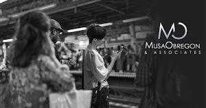 Musa-Obregon Law PC