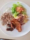 Image 5 of Restaurante Bora Bora, Bandeirantes