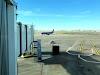 Image 5 of Nashville International Airport (BNA), Nashville