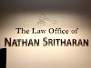 Image 4 of Law Office Of Nathan Sritharan, Toronto