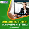 Get directions to myCampusSquare   School, College, University, Learning Centre Management System Petaling Jaya