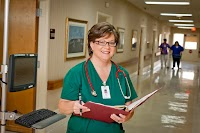 Lexington Health Care Center