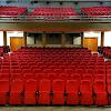 Image 2 of Cinema Teatro San Luigi, Concorezzo