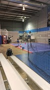 Image 6 of Orlando Tampa Volleyball Academy, Longwood