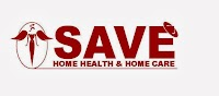 Save Home Health Care