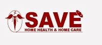Save Home Health Care