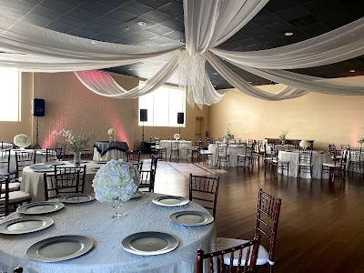 Mambo Room Cultural Dance & Event Center - Dance Studio | Wedding Venue