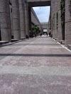 Image 5 of Palacio Legislativo de San Lázaro, Ciudad de México