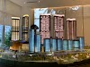 Navigate to Pavilion Damansara Heights (Property Gallery) Kuala Lumpur