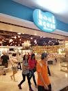 Take me to Amcorp Mall Petaling Jaya