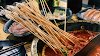 Image 2 of King of Skewers 签王 Auckland, Auckland