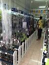 Image 2 of TCE Tackles Sdn Bhd - Kangar Showroom, Kangar