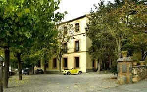 Sercotel Villa Engracia Hotel y Apartamentos Rurales