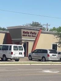 Valle Feliz Adult Day Care Inc
