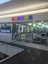 Image 5 of Nicolway Shopping Centre, Bryanston, Sandton