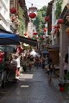 Image 3 of Concubine Lane, Ipoh